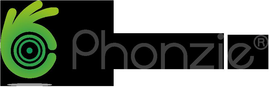 partner phonzie