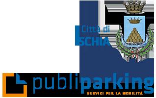 ischia-logo-publiparking-citta-verticale